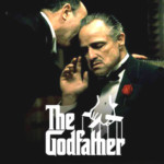 Group logo of The Godfather